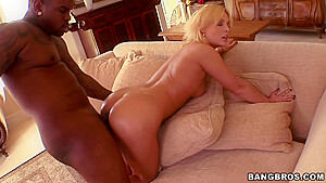 Excellent xxx clip MILF exotic like in your dreams