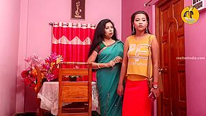 StoryLes – Bengali